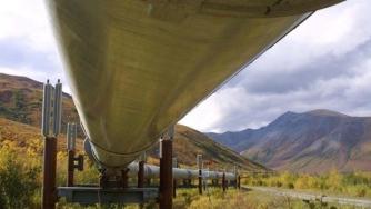 pipeline-stock
